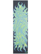 Santa Cruz Sun God Griptape by Mob