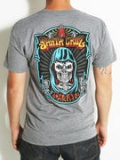 Santa Cruz Trippin Premium T-Shirt