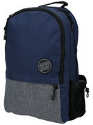 Santa Cruz Transit Backpack
