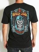 Santa Cruz Trippin T-Shirt