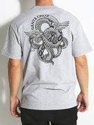 Santa Cruz Venomous T-Shirt
