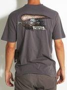 Santa Cruz Vato Reaper T-Shirt