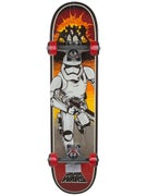 Santa Cruz Star Wars Ep. 7 Stormtrooper Comp 7.25x29.9