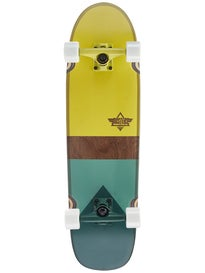 Dusters Grind Frames Cruiser Comp\ 8.25x31.5
