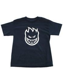 Spitfire Bighead YOUTH T-Shirt