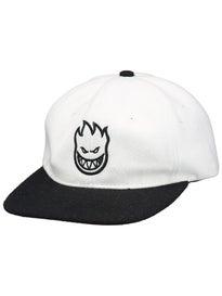 Spitfire Bighead Strapback Hat