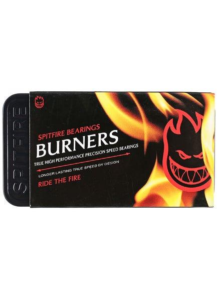 e621d175d6b Spitfire Burner Bearings