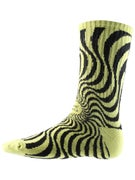 Spitfire Classic Swirl Socks