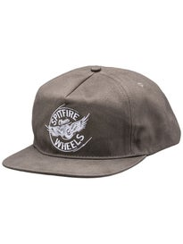 Spitfire Flying Classic Snapback Hat