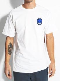Spitfire Lil Bighead T-Shirt