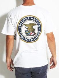 Spitfire Members T-Shirt