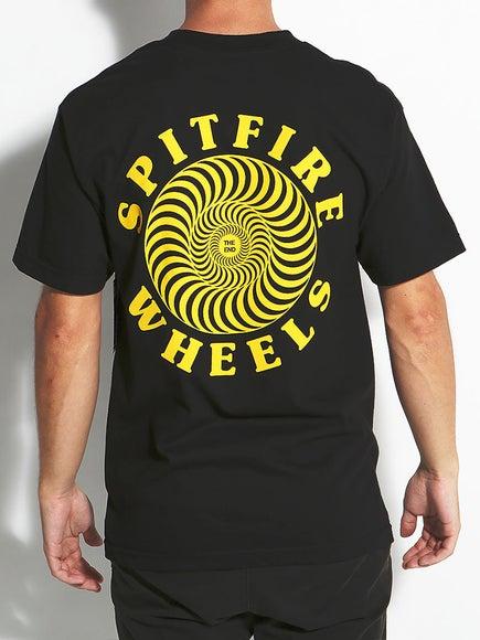 Spitfire OG Classic Pocket T-Shirt