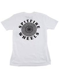 Spitfire OG Classic YOUTH T-Shirt