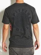 Spitfire OG Classic T-Shirt