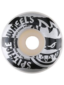 Spitfire Shredded 99a Wheels