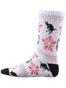 Spitfire Sleigher Socks