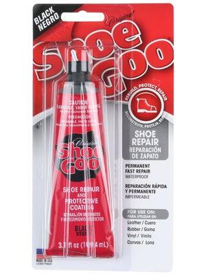 Shoe Goo Black 3.7 oz.