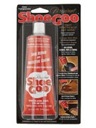 Shoe Goo Clear 3.7 oz.