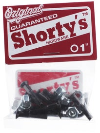 Shortys Allen Hardware