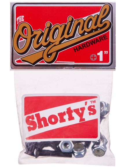 Shorty's Phillips Hardware