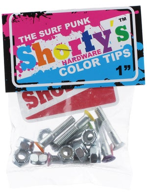 Shorty's The Surf Punk Phillips Hardware