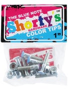 Shorty's The Blue Note Phillips Hardware