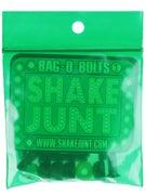 Shake Junt Allen Hardware