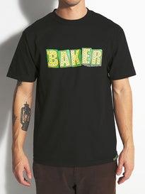 Shake Junt Bake Junt T-Shirt