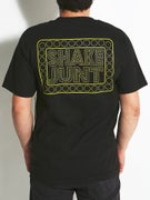 Shake Junt Box Logo Team T-Shirt