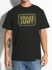 Shake Junt Bling T-Shirt