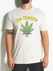 Shake Junt Be Happy T-Shirt