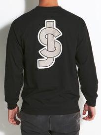 Shake Junt Cool Longsleeve T-Shirt