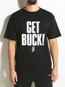 Shake Junt Get Buck T-Shirt