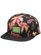 Shake Junt Casual Fridays 5 Panel Hat