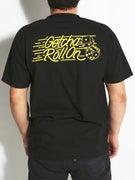 Shake Junt Getcha Dice T-Shirt