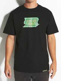 Shake Junt Glitch T-Shirt