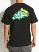 Shake Junt Home Slice T-Shirt