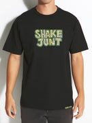Shake Junt Kid T-Shirt