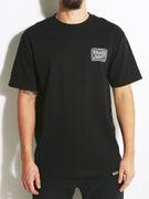 Shake Junt Lefty Box T-Shirt