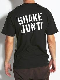 Shake Junt Lo Key T-Shirt