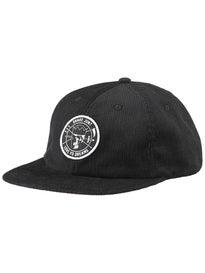 Shake Junt Loveyodreams Strapback Hat