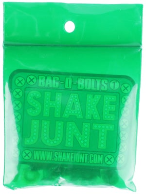 Shake Junt Phillips Hardware