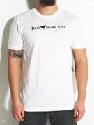 Shake Junt Pollo T-Shirt