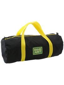 Shake Junt Ringer Duffel Bag