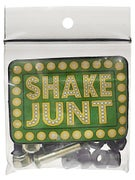Shake Junt Reynolds Phillips Hardware