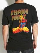 Shake Junt Shake Boogie T-Shirt