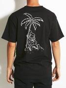Shake Junt Vacation T-Shirt