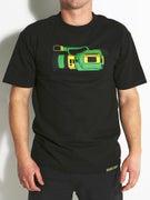 Shake Junt VX1000 T-Shirt