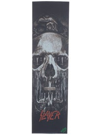 Slayer Church Morph Griptape by Mob