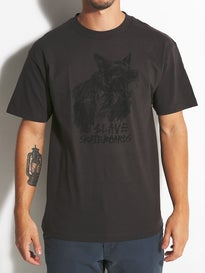 Slave Dogs T-Shirt